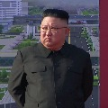 Low Punishment for boy Looking Porn Videos in North Korea