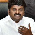 have bp sugar please vote for me tamilnadu minister