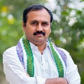 YCP MLA Alla Ramakrishna Reddy opines on assigned lands issue