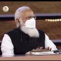 PM Modi enjoys Bangladesi artists performance in Dhaka