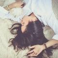 One hour extra sleeping keeps away corona scare as per a study
