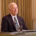 Biden invites 40 world leaders including PM Modi to virtual climate summit
