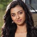 Radhika Apte says controlling OTT is not good