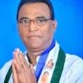 Ysrcp MLA Venkata Subbaiah Passes Away