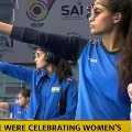India tops medal chart in Wolrd Cup Shooting championship