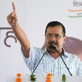 More Power to Delhi LG Bill Cleared by President