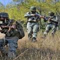 Five Maoists killed in Maharashtra encounter