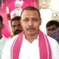 TRS announces Bhagath as its candidate for Nagarjuna Sagar Bypolls