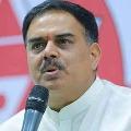 AP stood in first place in debts says Nadendla Manohar