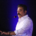 Kamal Haasan says he never support DMK MP Raja comments