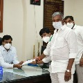 Minister Anil Kumar confidant on Tirupati by polls win with five lakhs majority