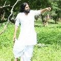 Nadendla Manohar said Pawan Kalyan hundred percent cm candidate