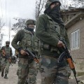 Terrorists in JK Killed a councillor and police officer