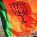 BJP finalised Dr Ravi Kumar as their contestant in Nagarjunasagar by polls