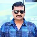Bandla Ganesh English skills questioned