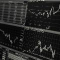 Huge Profit for Stock Market
