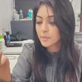 allu shirish video goes viral