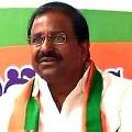 No need to respond on CPI Rama Krishnas challenge says Somu Veerraju