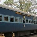 No Mobile charging in trains in the night time