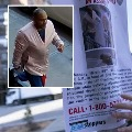 vicious attack on Asian American woman in New York City