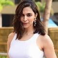 Deepika ready to allot bulk dates to Prabhas movie