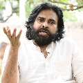 Janasena Chief Pawan Kalyan visits Tirupati on April 3rd