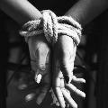 Young Woman Kidnapped In Banjara Hills