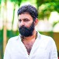 Kodali Nani Latest Comments on Chandra Babu and KCR