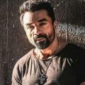 Bollywood Actor Azaz Khan Arrested by NCB
