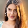 happy to work with pawan says nidhi