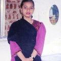 Ishrat Jahan encounter case Special CBI court discharges last 3 accused cops