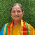 BJP national and Telangana leaders to campaign in Tirupati