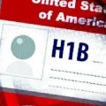 US Completes H1B Visa Initial Electronic Registration Selection Process