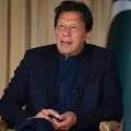 Pakistan removes ban on imports from India