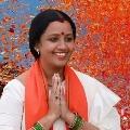 17 Nominations rejected in Nagarjuna Sagar Bypolls