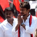 Udhayanidhi Stalin questions PM Modi on charges of sidelining others in DMK