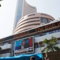 Indian Stock Market Gains in Early Trade