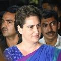 Congress Demands Nirmala Sitharaman Resign