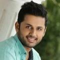 Vakkantham Vamsi Next Movie With Nithin