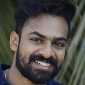 Nagarjuna is a Producer for Vaishnav Tej Movie