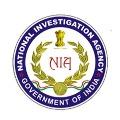 NIA statement on searches in Telugu states