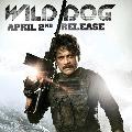 Matinee Entertainment funny tweet on Wild Dog movie release