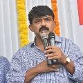 Perni Nani comments on TDP decision to boycott Parishath elections