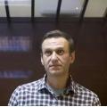 Russia Opposition leader Alexei Navalny Started Hunger Strike in jail