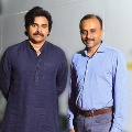 Pavan kalyan people Media Fcy Join Their Hands to Make 15 Movies