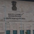 BJP goes to high court in Parishat Elections in AP