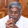 Jyotthula Nehru resigns for TDP Vice President post