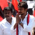 Udhayanidhi Says Sushma and Arun Jaitley died due to Modis torture