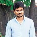 bjp complaints against udayanidhi