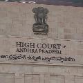 AP SEC files counter affidavit in high court